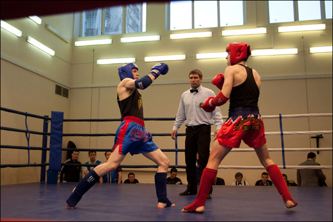 Казино конти бокс